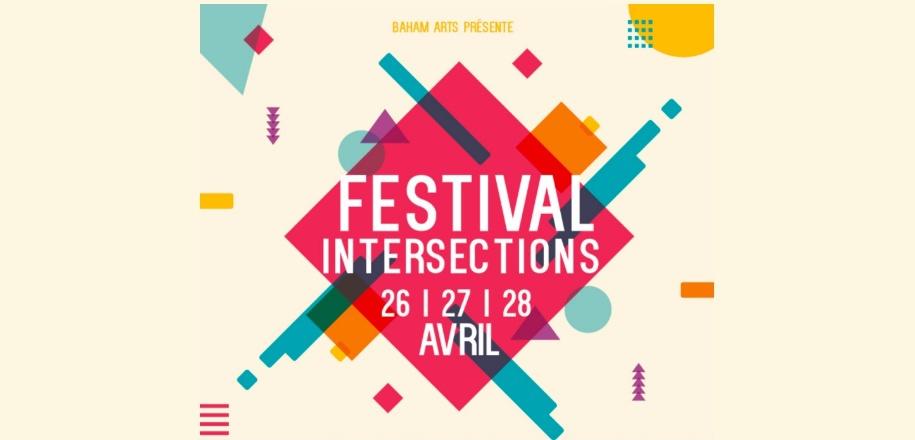 Le Festival INTERSECTIONS met les femmes et les personnes queer et racisées à l'honneur