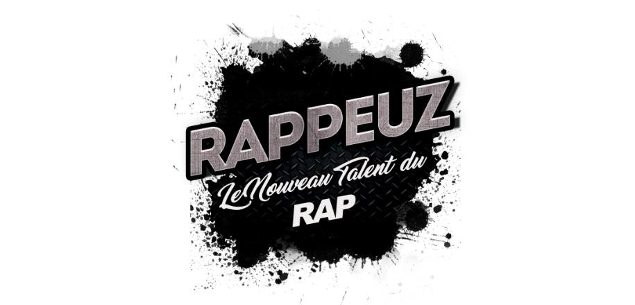 Rappeuz, le concours qui déniche les nouveaux talents du rap